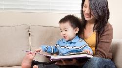 「要不是因為你, 我早就離婚了」製造負面人生腳本,父母最該禁止的13種句型
