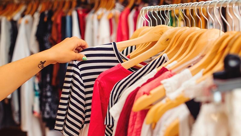 現在衣服越來越不耐穿?別被名牌光環跟價格迷惑!4個關鍵,教你辨識衣服品質好壞