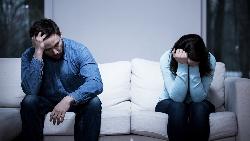 為何妻子對丈夫冷戰6天,丈夫百般示好,還是換不回家庭和諧?犧牲隱忍,就是錯誤的開始