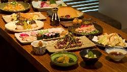 日本暢銷書之神:我成功不是靠熱情!25歲立志:賺的錢若吃不起一頓5萬元的料理,就回鄉種田