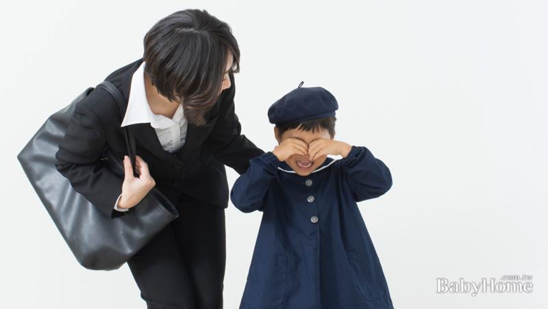 在學校如何避免被欺負?孩子真心話:比別人狠,才不會成為「地獄倒楣鬼」