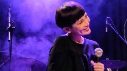 感謝和陳綺貞合作專輯》魏如萱:因為她,我的音樂之路像坐電梯,一下就到一個新高度