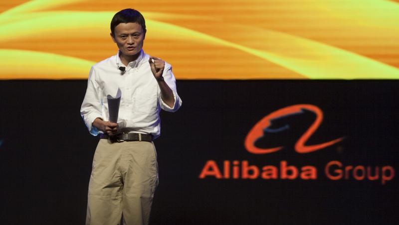 馬雲要創造100萬個工作、馬斯克要移民火星!全世界在「前瞻」,台灣在用一例一休保障「愛的服務業」