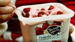 不輸哈根達斯的便宜冰淇淋!Costco的10大必買清單,每到假日人潮爆滿不是沒道理啊