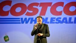 COSTCO賣的是信任!在COSTCO,只要獲利超過12%,就要寫報告「為什麼要賺這麼多」