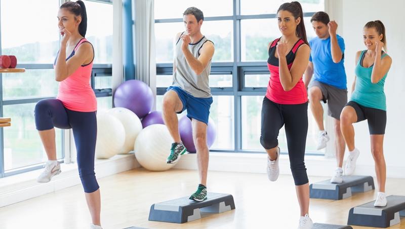 設下「每周去3次健身房」的目標,結果都是回家追劇?人生不是許願池,實踐目標靠這4步驟
