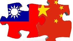 菜市場政治學》中國民眾怎麼看待統獨與兩岸關係?