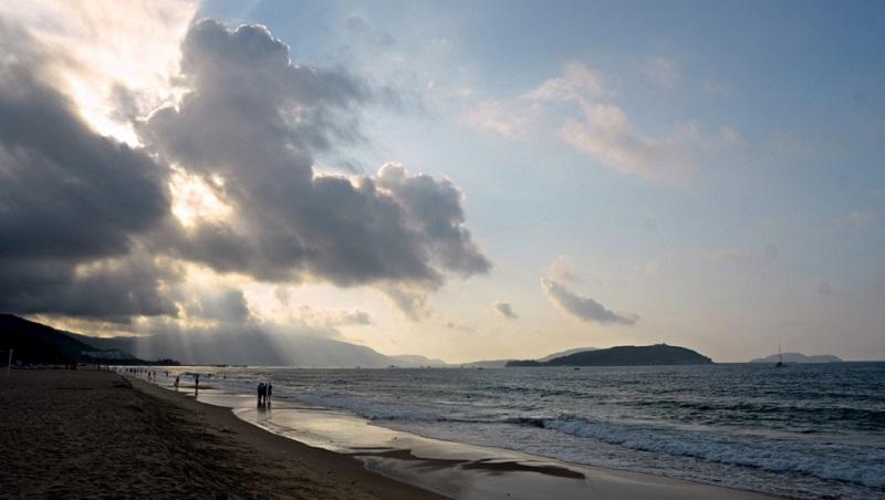 「酒店」變「養生村」》海南轉型健康島!每年17萬旅客,80%選醫療服務,台灣人趕快去!