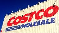 COSTCO總裁承認:CP值最高的