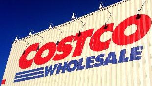 COSTCO總裁承認:CP值最高的產品是這個!買一台就賺回好幾年會員