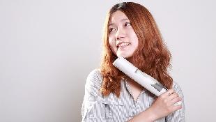 家世差、學歷低...一無所有的台灣女孩,到日本清潔冷氣10年後月領1