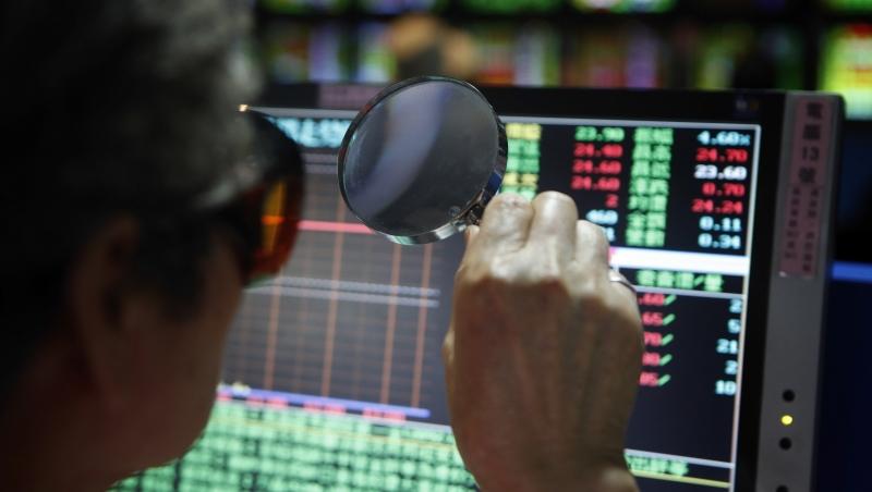 台灣人棄「台股」,外資卻視為黃金!和投資界老友聚會,大戶驚嘆:我買台股報酬最好