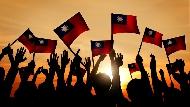 台灣該怎麼「拚經濟」,才能活?美國