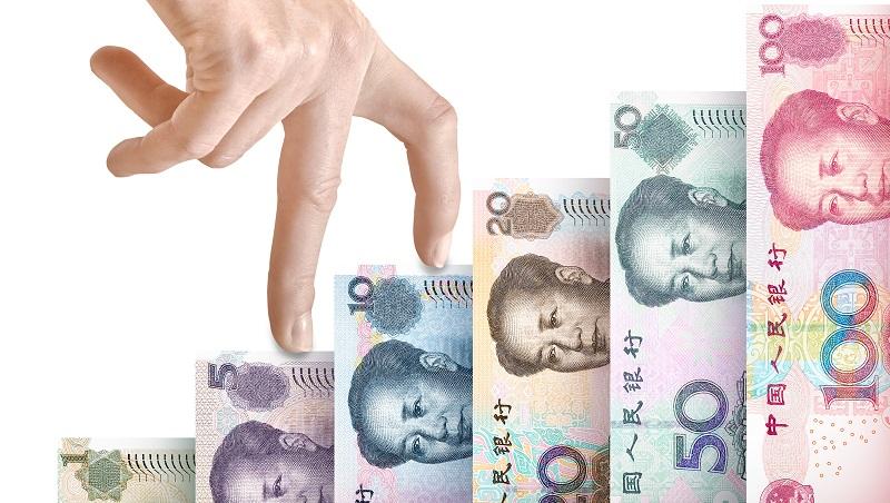 中國A股納入MSCI後,必知活化資產之道!