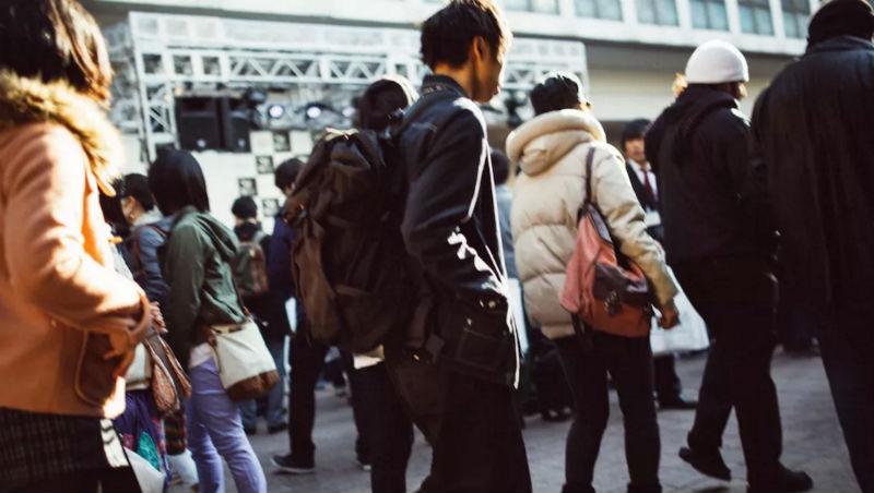 為何台灣人一聽到「絕對報酬」跟「保證有效」就嗨了?因為學校把我們「馴化」,卻沒教我們應付「變化」!