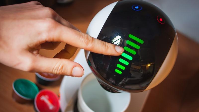 一個「0元方案」打死對手!日本上班族為何捨棄星巴克,轉投雀巢咖啡機的懷抱?