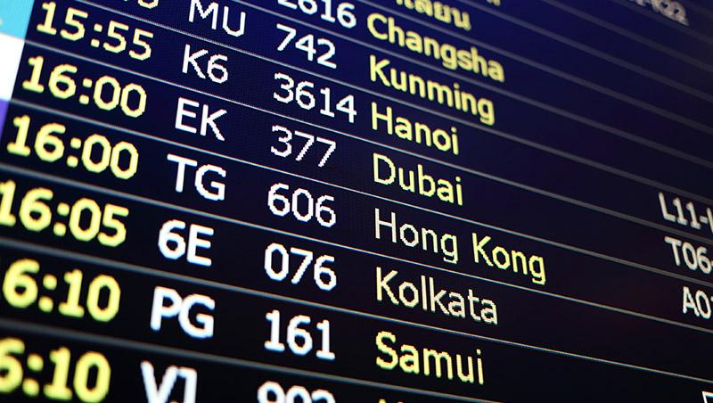 報名旅行團、自助團...台灣人拚命「出國」,竟以為這就是「國際觀」