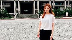 25歲掛名負責人頭銜,錢燒完1年回台灣......中國夢一場空
