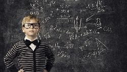 只要在台灣,就有考試壓力!如果你的孩子不是唐鳳第二,請爸媽慎重考慮「在家自學」