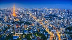 想去日本工作,就趁「東京奧運」熱潮!不會日文也有機會,最缺「海外人才」的日本3大產業