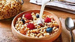 不吃早餐 真的會變胖又變笨?