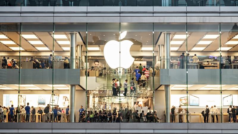 5點原因... iPhone 8貴得有理