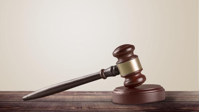 「律師,請幫我要到千萬贍養費」家事法官:在台灣想要贍養費的人,走完法院10個有9個會失望