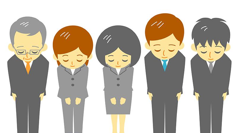 在日本創業的台灣人,告訴你「日式服務」的精髓:你想買的東西缺貨,店員都快哭出來