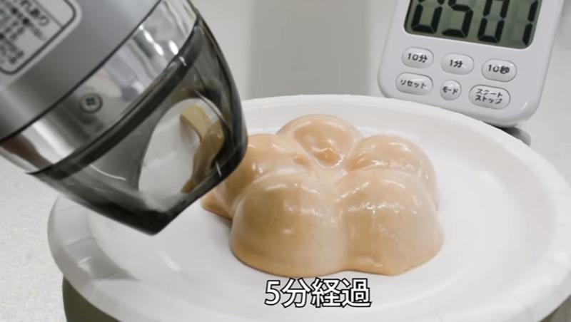 日本推出這款「不融化的冰淇淋」還標榜「天然食材」!秘密配方竟然是草莓?
