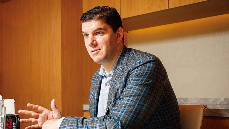 提出破壞式創新理論的哈佛商學院教授克里斯汀生被《富比世》雜誌選為世界上最有影響力的商業思想家。