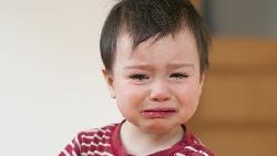 寶寶不餓也不累,為什麼哭不停?以色列幼教觀:8個月寶寶就聽得懂大人在說什麼!