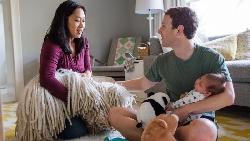 矽谷人找會說中文保母,年薪390萬!上班族都該知道:從徵人啟事學salary跟pay的差別