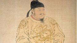 來自1000年前的諫言,魏徵給唐太宗的提醒:組織有這6種人,衰敗是遲早的事