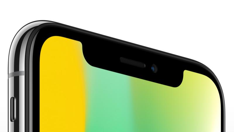 iPhone X量產卡關,原來是「這兩個人」惹的禍?