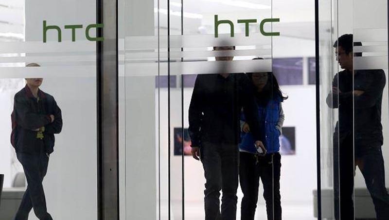 不裁員也沒賣工廠!美媒:HTC搞砸了