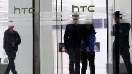 不裁員也沒賣工廠!美媒:HTC搞砸