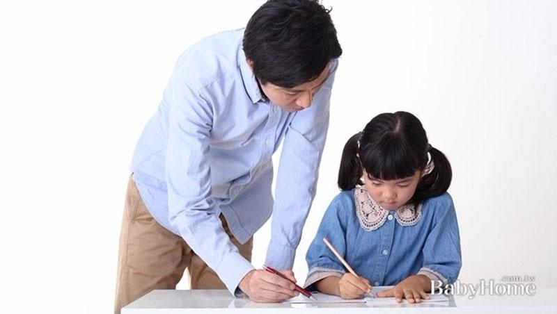 考試第一名,卻因此失去好朋友...家庭醫師親身經歷:小學成績對人生根本沒影響,重要的是這件事