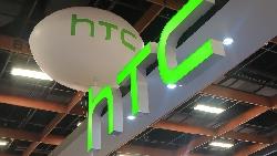為何要買HTC?Googel資深副總裁親自說明:見證了過去10年的夥伴關係