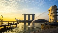 「東南亞市場」其實是個陷阱!給社會新鮮人:履歷上的新加坡經驗,無法複製到其他國家