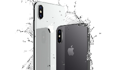 該買iPhone X還是iPhone 8?3個關鍵原因,這篇告訴你iPhone X值得買的原因