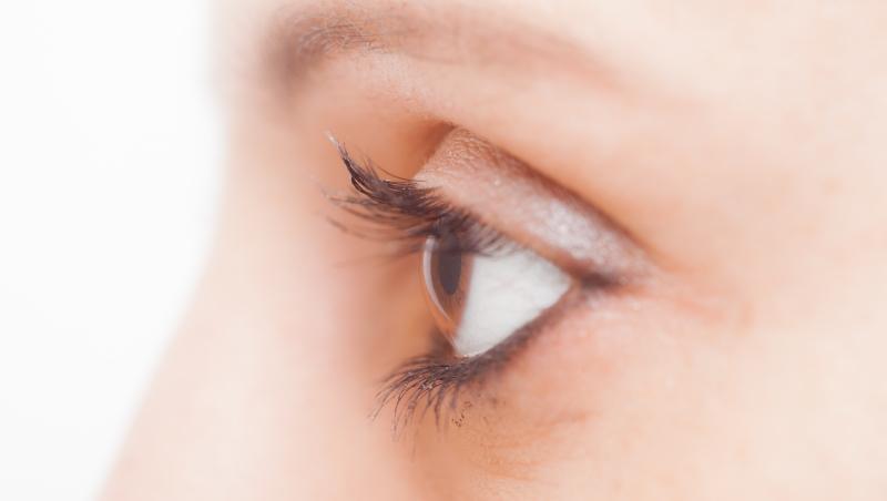 全球1千萬人苦等角膜移植...這款3D列印機能用「魚鱗」製成眼角膜,一天可造出數百份!