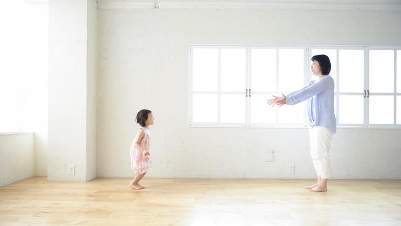 為了工作無法陪孩子,就是壞母親?一個財星500大公司女執行長:根本沒有「工作生活平衡」這種事