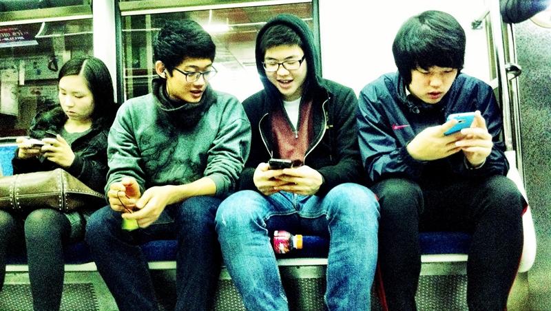 韓國年輕人的流行語竟是「台灣 NO.1」!中國禁韓令後,越演越烈的韓國「反中情感」