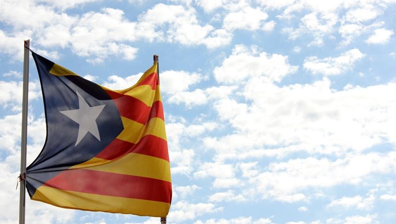 比英國脫歐更傷!加泰隆尼亞脫西恐重挫經濟