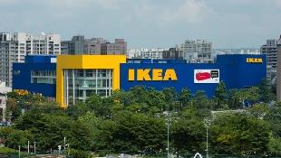 跟著星巴克、COSTCO、IKEA買房就對了?忽略一個關鍵數字,恐淪