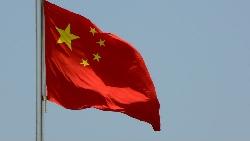 說「中國、大陸、內地」都不行!一個來台陸生的苦腦:到底該怎麼跟台灣人介紹我是哪裡人?