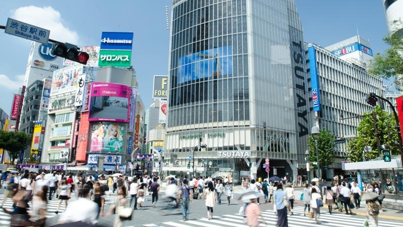 企業高幹年收逾2億日圓、窮媽媽先殺幼女再自殺 律師揭日本窮人「活不下去」真實地獄