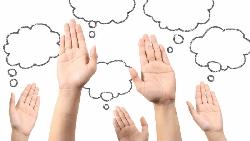 一封開除信的啟示:當老闆說「有沒有問題」時,舉手發問的人最後往往被當問題解決掉