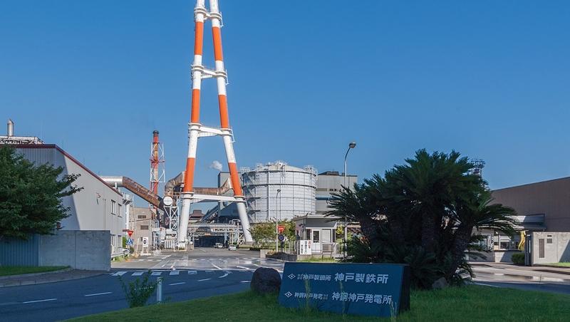 日企醜聞連環爆 「日本製造」神話崩壞?