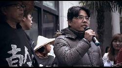 「阿嬤,妳沒欠國家一毛錢!」瘦到剩下31公斤,還被政府趕盡殺絕...台灣勞工最悲慘的處境